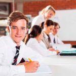 El fracaso escolar se puede evitar cambiando de sistema educativo y estudiando en el extranjero