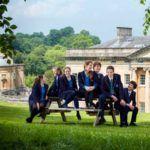 Descubre cómo un año escolar en el extranjero puede cambiar tu vida