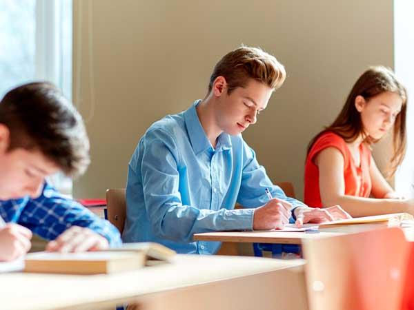 año-escolar-en-el-extranjero-ASTEX