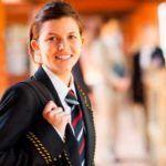 Los 6 mejores colegios católicos en Inglaterra