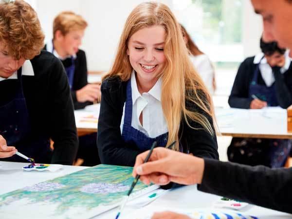 colegios-catolicos-en-Inglaterra-ASTEX