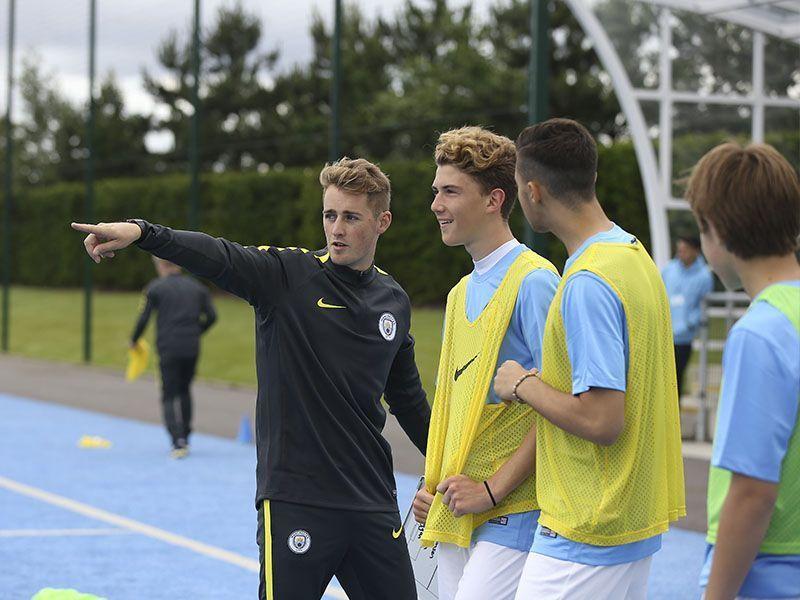 futbol-manchester-city_3