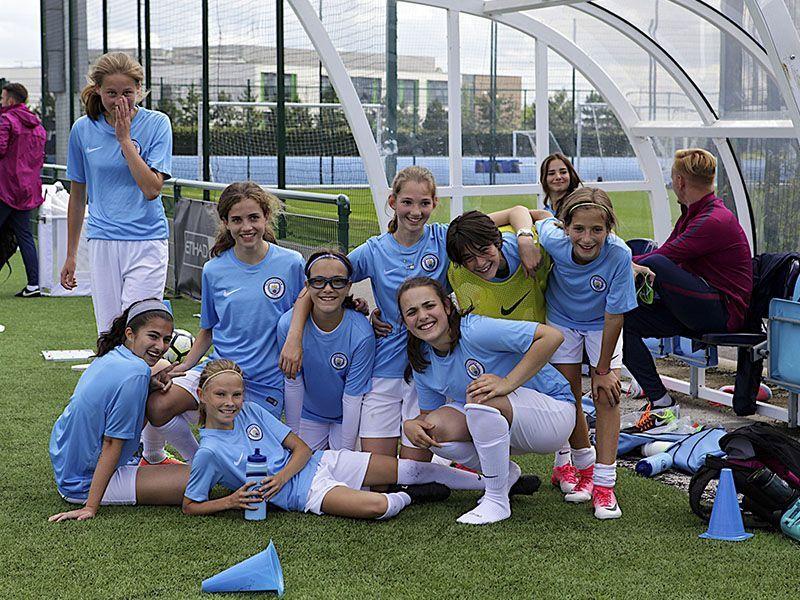 futbol-manchester-city_5