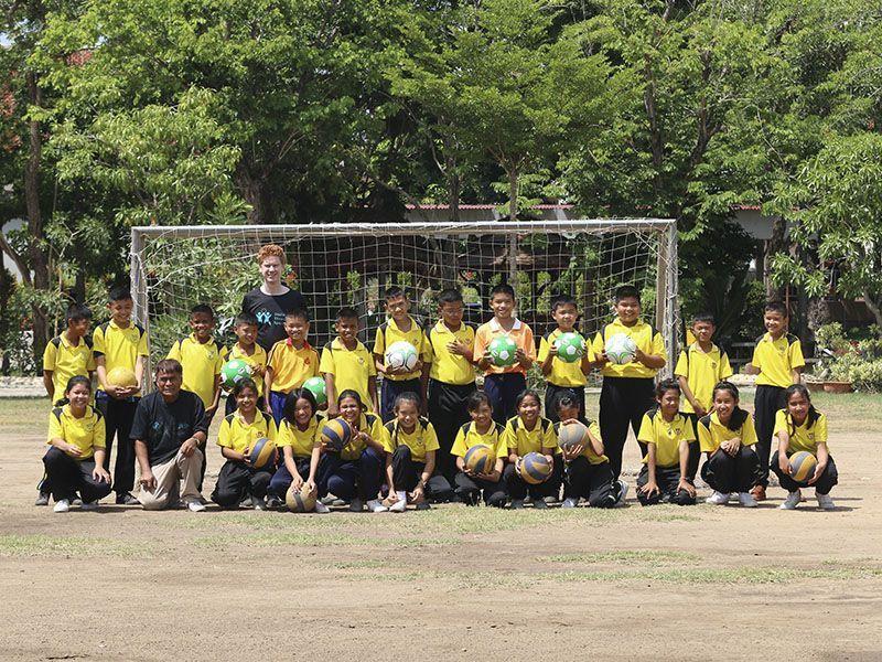 voluntariado-tailandia_4