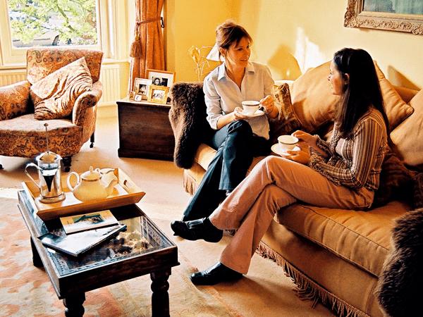 cursos intensivos de inglés para adultos ASTEX
