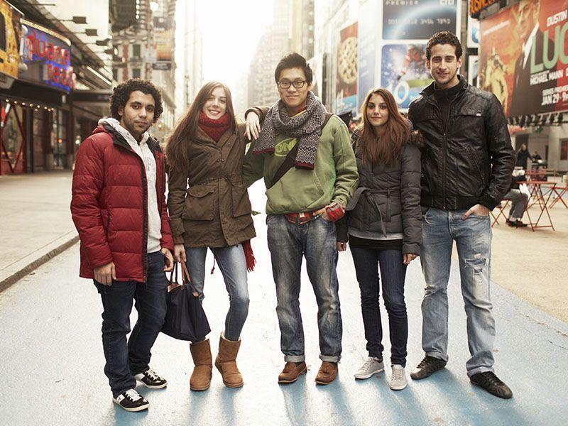 nueva-york-ec_1