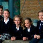 6 ventajas de estudiar un trimestre escolar en el extranjero y los mejores destinos