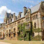 Selectividad y Acceso a la Universidad Española con un Bachillerato realizado en el extranjero