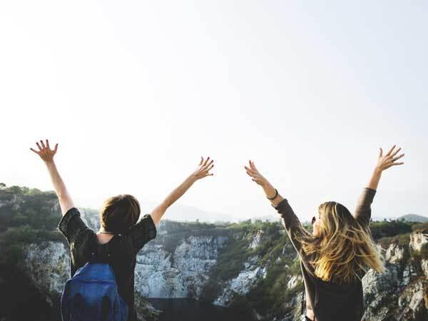 10-destinos-para-aprender-ingles-ASTEX