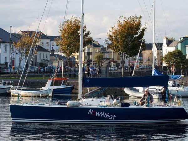 destinos-para-aprender-ingles-Galway-ASTEX