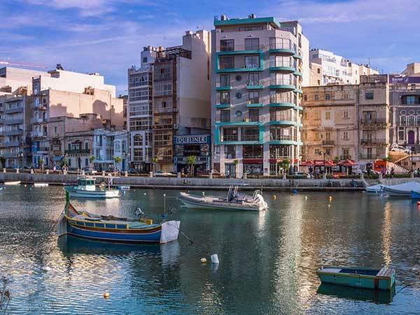 destinos-para-aprender-ingles-Malta-ASTEX