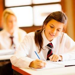 año-escolar-y-trimestre-en-el-extranjero-ASTEX
