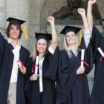 ¿Son caras las universidades de Inglaterra y Reino Unido?