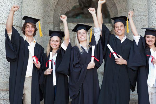 universidades-en-inglaterra-y-reino-unido1