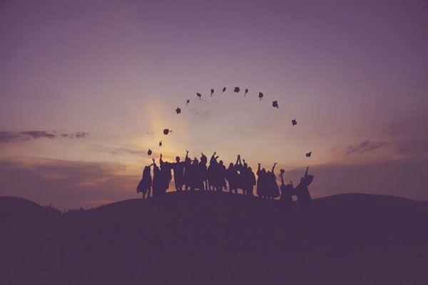 universidades-en-inglaterra-y-reino-unido3