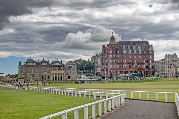 universidades de Reino Unido