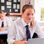 Diferencias entre el sistema educativo inglés y el español