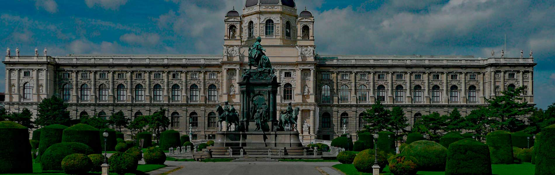 Curso de alemán en Austria