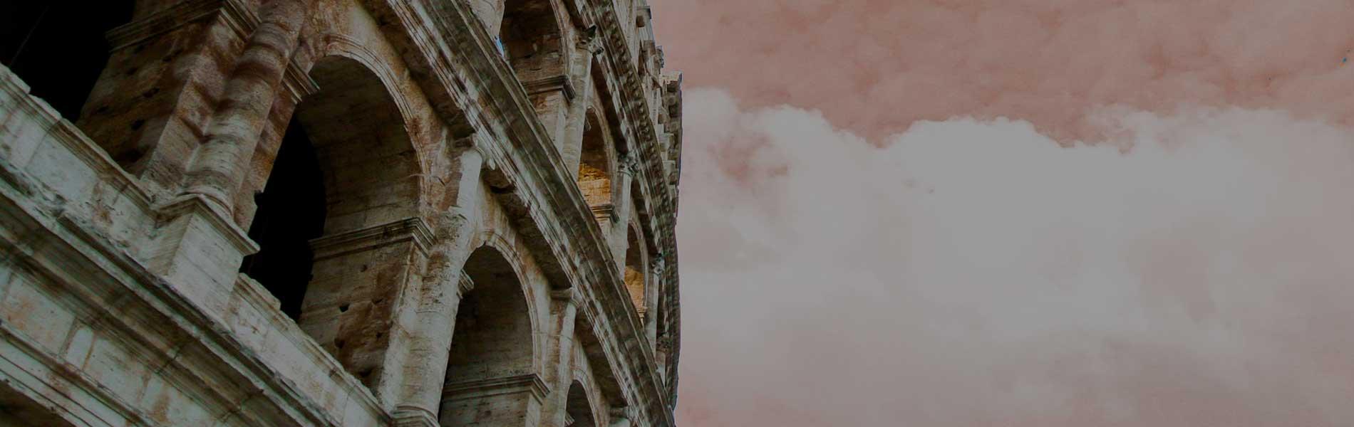 Curso de italiano en Italia