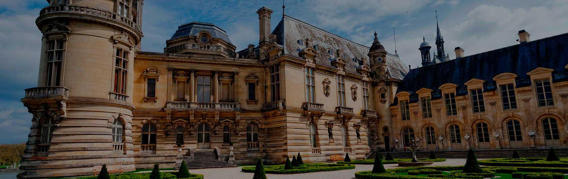 Curso escolar en Francia
