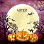 Halloween: así se celebra la fiesta alrededor del mundo