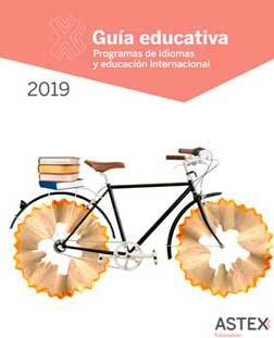 Home Guía Educativa 2019