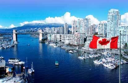 programas de inmersión lingüística en Canadá ASTEX