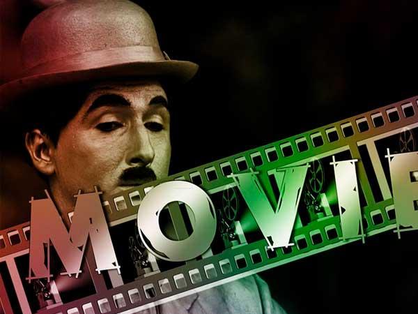 practica idiomas viendo cine y series en VO