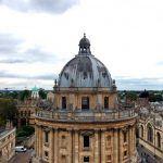 Estudiar en una universidad en el extranjero marca la diferencia