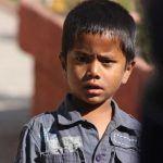 Voluntariado en Nepal: todo lo que necesitas saber