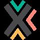 ASTEX logo