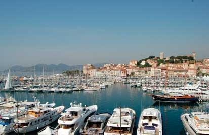 Curso en Cannes mayores de 16 años ASTEX