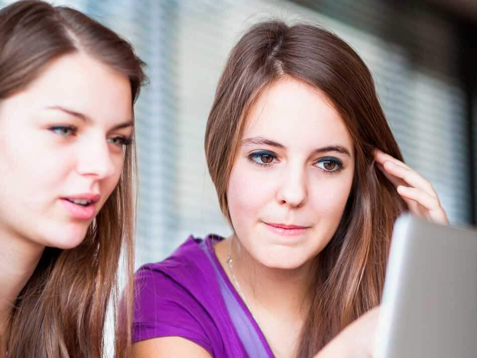 Ceran jóvenes-adultos ASTEX