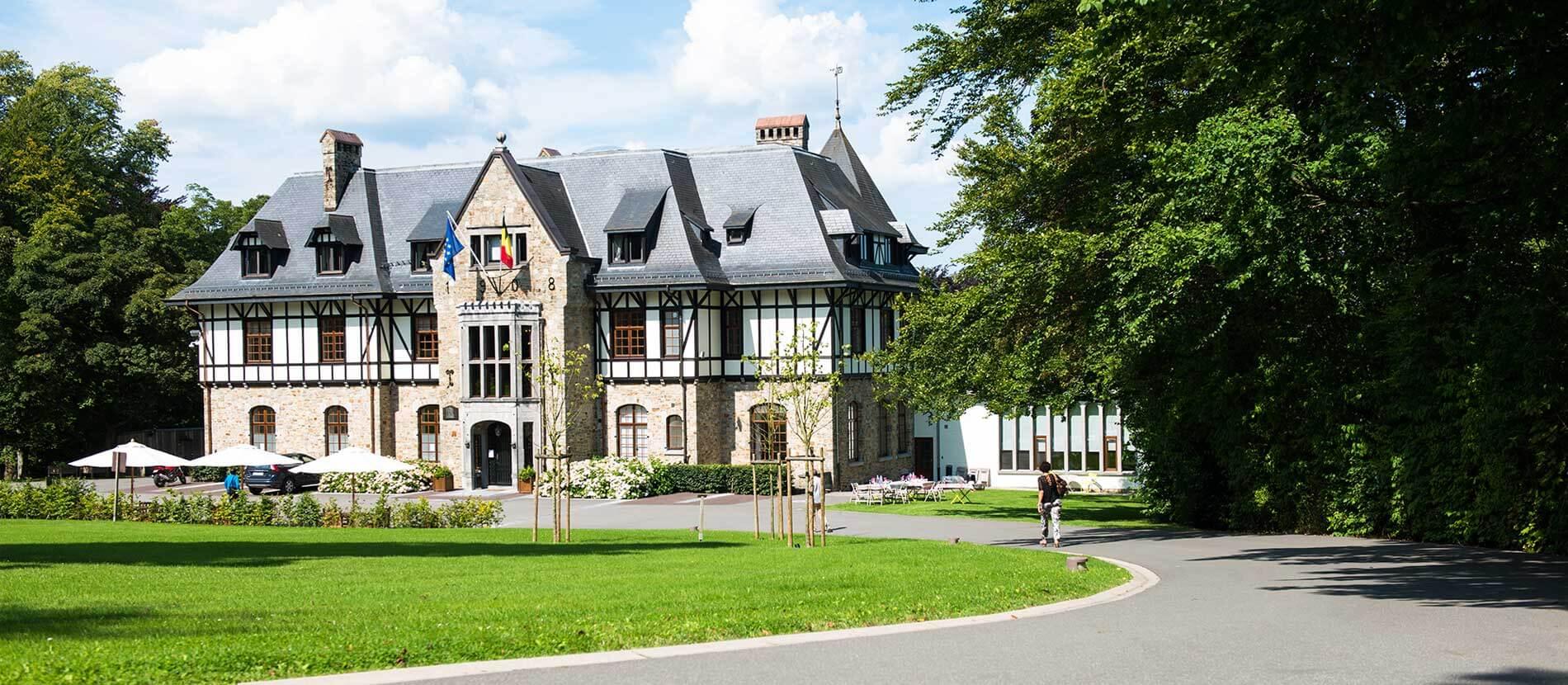 curso-de-frances-e-ingles-en-Belgica-Ceran-ASTEX