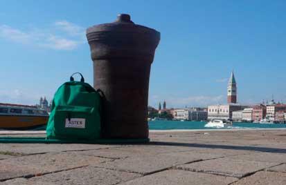 cursos de idiomas en Italia ASTEX