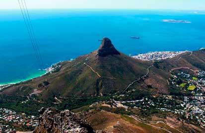 cursos de idiomas en Sudáfrica ASTEX