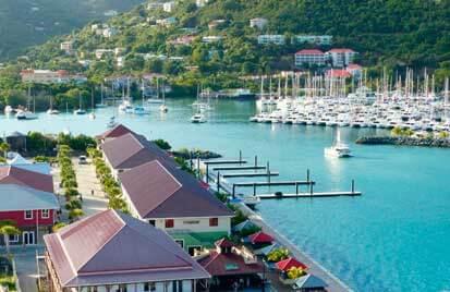 cursos de idiomas en el caribe para jóvenes ASTEX