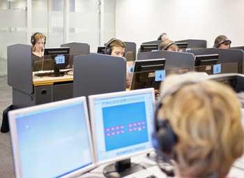 programas de inmersión lingüística para jóvenes ASTEX