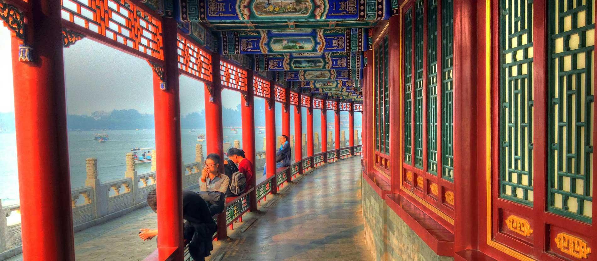 Beijing-Mandarine-House-Curso-de-chino-ASTEX