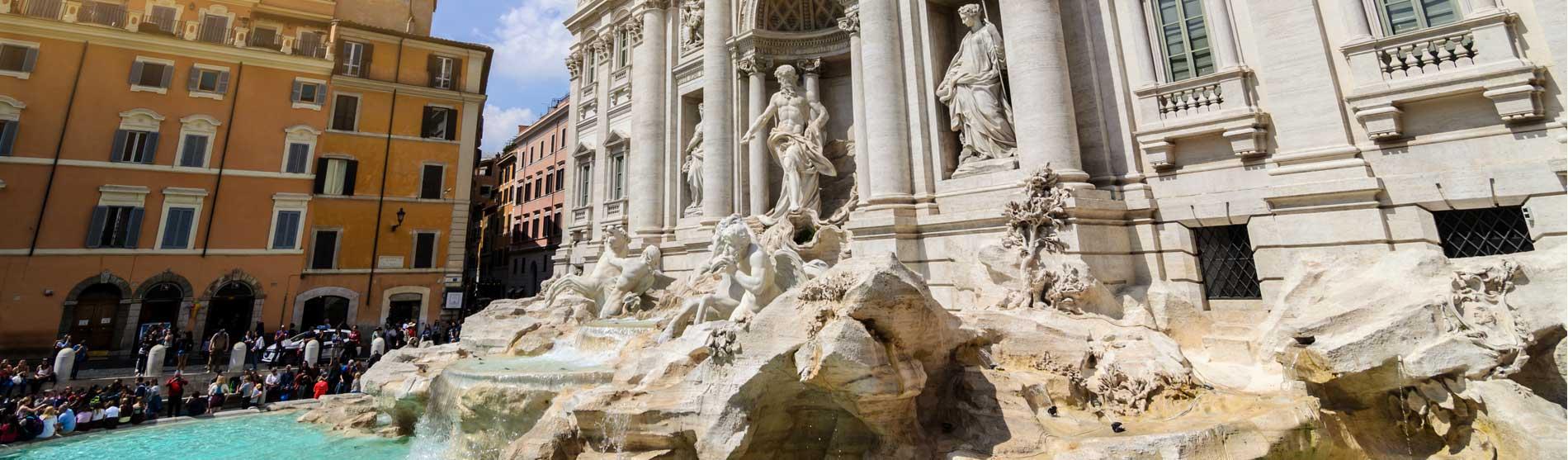 Roma Dilit ASTEX