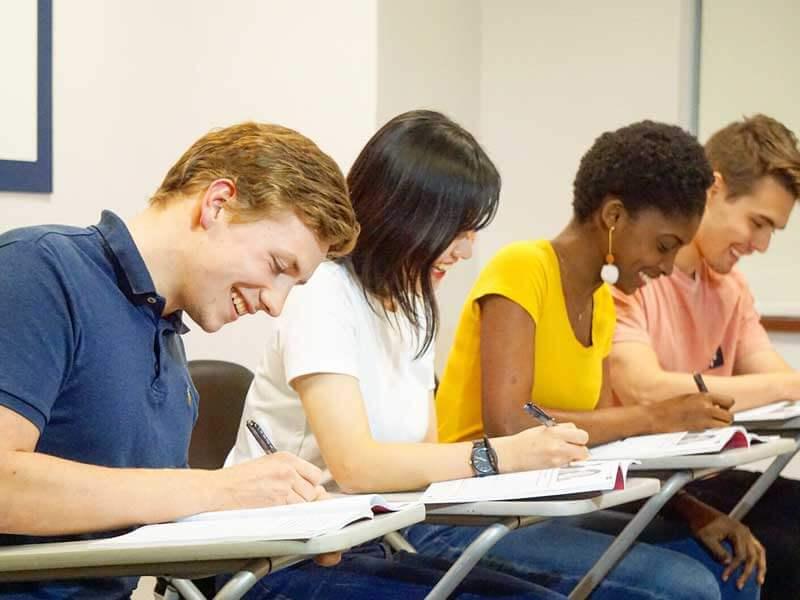 curso-de-chino-en-China-para-adultos-ASTEX