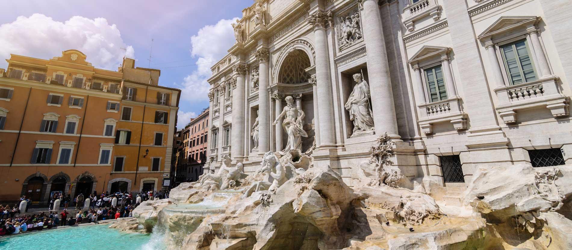 curso-de-italiano-para-jovenes-y-adultos-Roma-Dilit-ASTEX