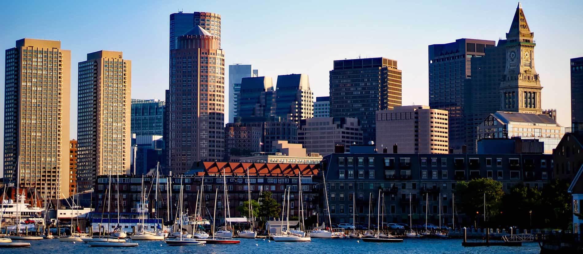 curso-de-ingles-para-adultos-Boston-Pine-Manor-Kings-ASTEX