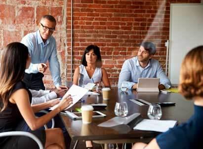 clases presenciales ASTEX Empresas
