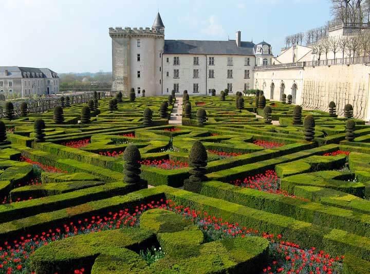 cursos de verano en Francia ASTEX