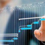 Cursos de inglés para empresas: planificación de la formación