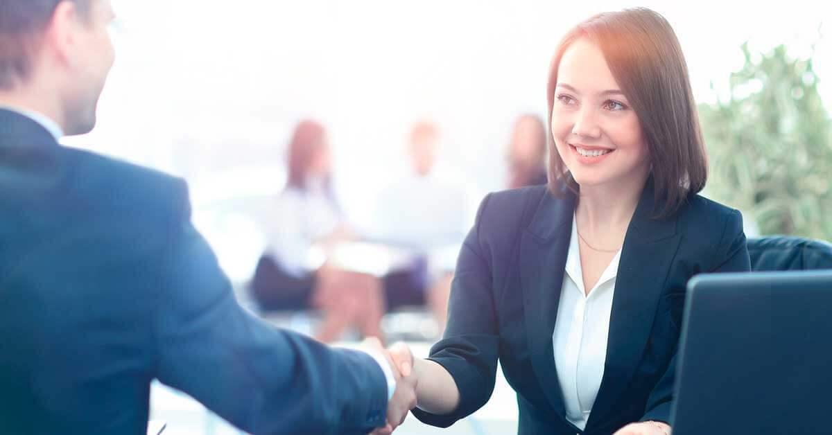 Pasaría tu inglés una prueba de selección del IBEX 35 ASTEX Empresas