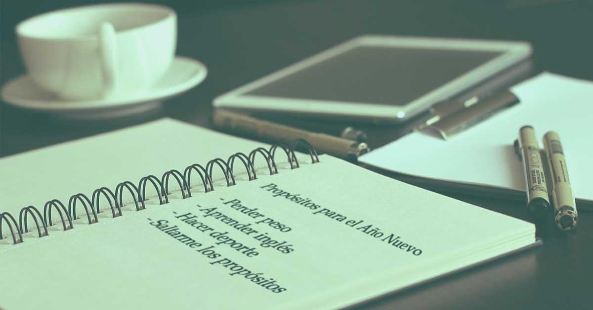 Aprender de una vez ingles este año ASTEX Empresas
