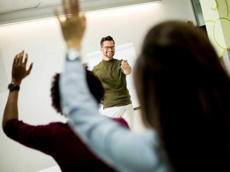 cursos de idiomas en el extranjero para colegios ASTEX School Travel