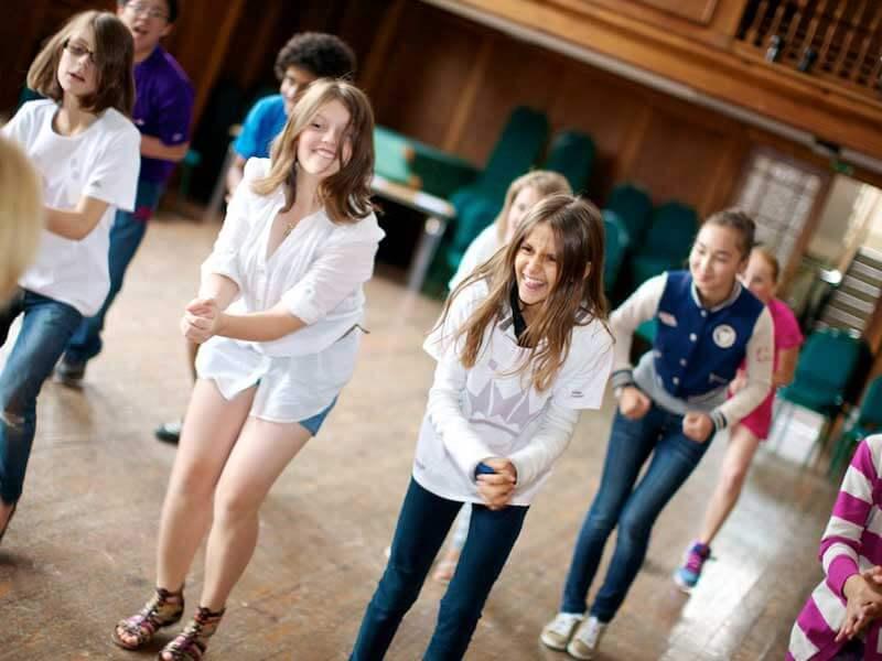 actividades para colegios programas academicos para colegios ASTEX School Travel